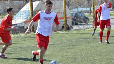 foto 1 fotbal licee