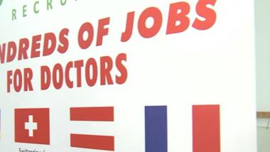 joburi medici