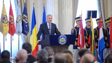 emil constantinescu - presidency.ro