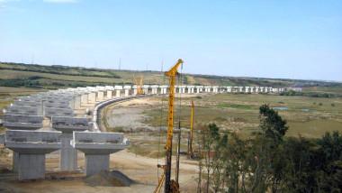 3C-Viaduc-Suplacu-de-Barcau