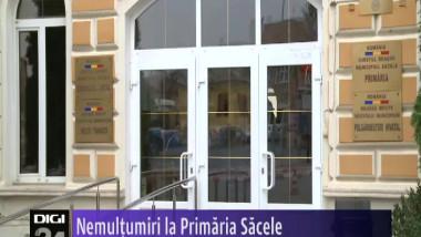 PRIMARIA SACELE BETA