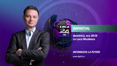 impartial-125