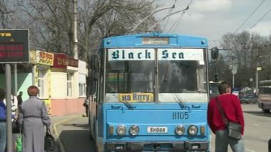 linia52