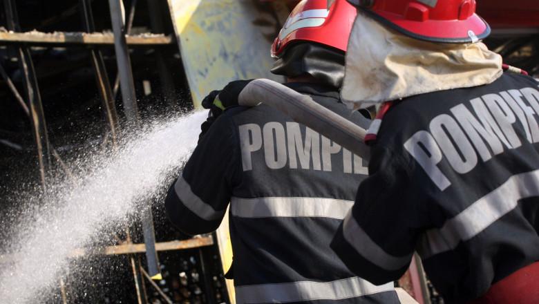 pompieri incendiu mediafax-9