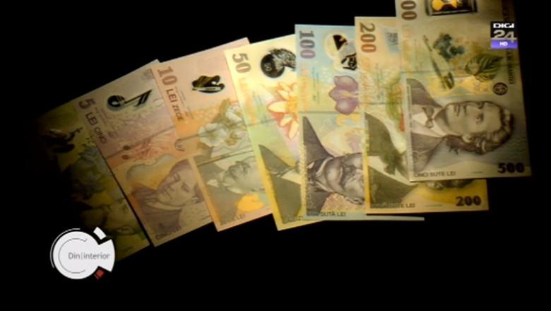 cum se fac cei mai mari bani