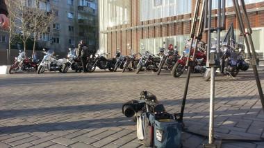 moto slowriders fb