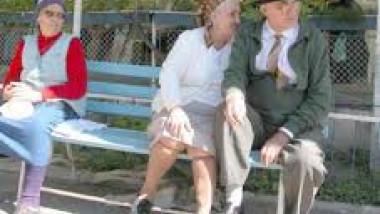 pensionari pe banca