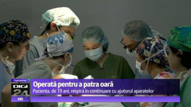 operata