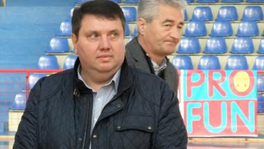 Adrian Duicu cj mehedinti-Mediafax Foto-Gigi Ciuncanu