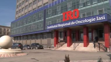 IRO oncologie