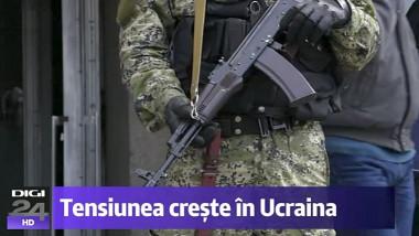 ucrainaz-1