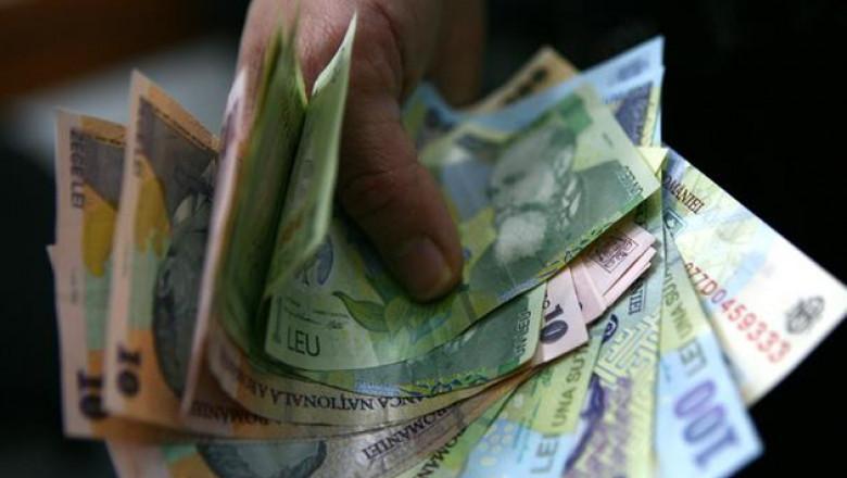 bani lei salarii-2