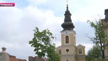 biserica prima