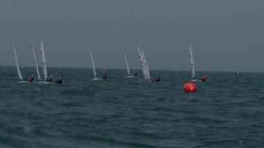 campionat yachting mare