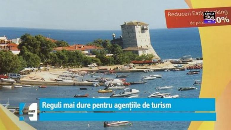 turism-4