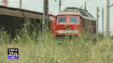 tren-12