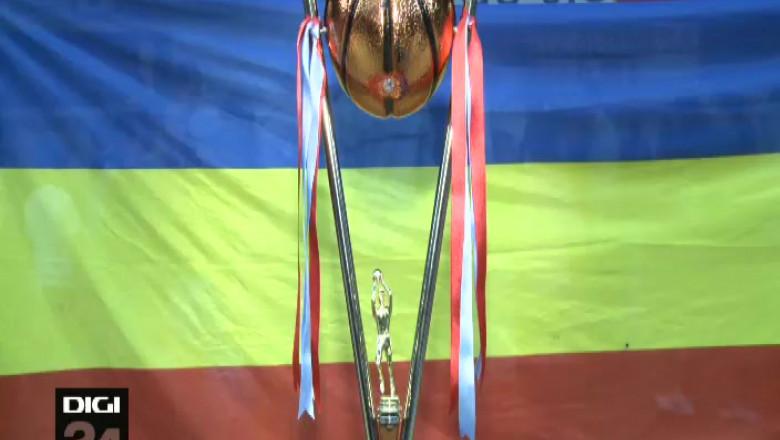 180414 trofeu