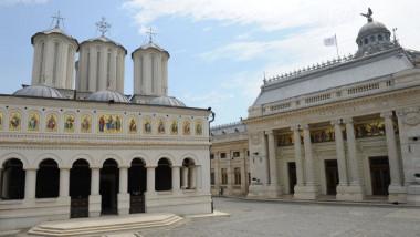 patriarhia romana basilica ro-1