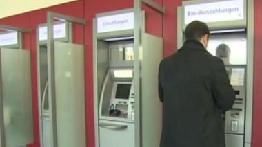 banci locale germania