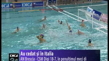 sport brescia polo 100414