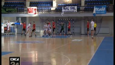 sport handbal concluzii 100414