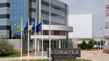 romatsa site oficial