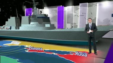 virtual marea neagea