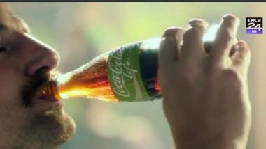 coca cola life-2