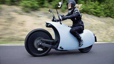 Johammer-J1-electric-motorcycle-3