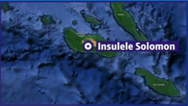 harta cutremuur