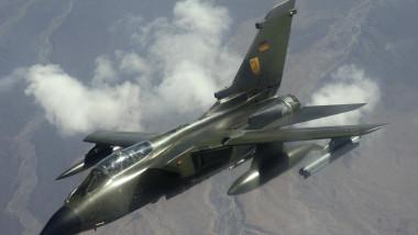 avion tornado-1