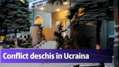 ucraina screenshot