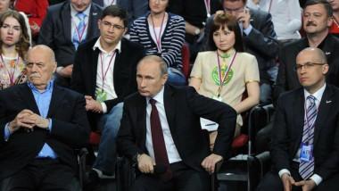 putin la forum media - kremlin.ru
