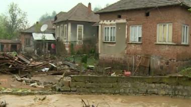inundatii bulgaria