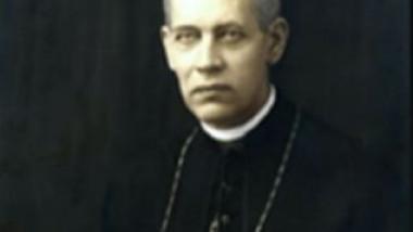 episcopp