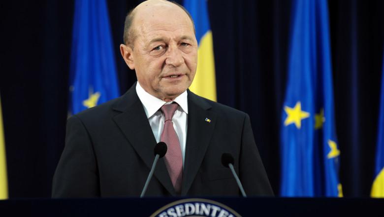 traian basescu noua tribuna 3 presidency.ro