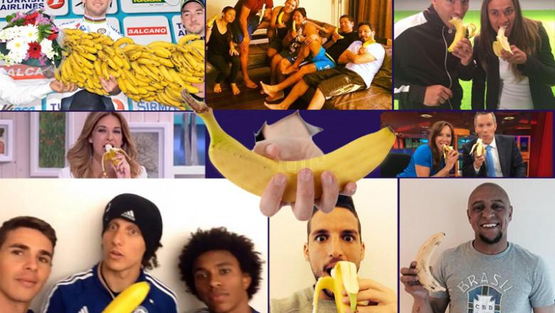 254318 254318 episodul banana