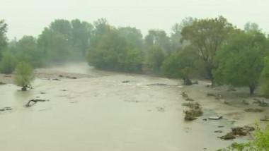 inundatii bg