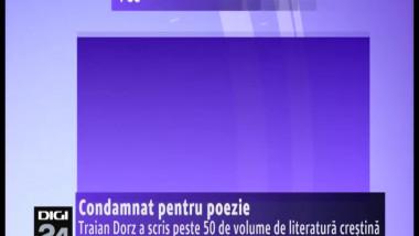 poezie 280414