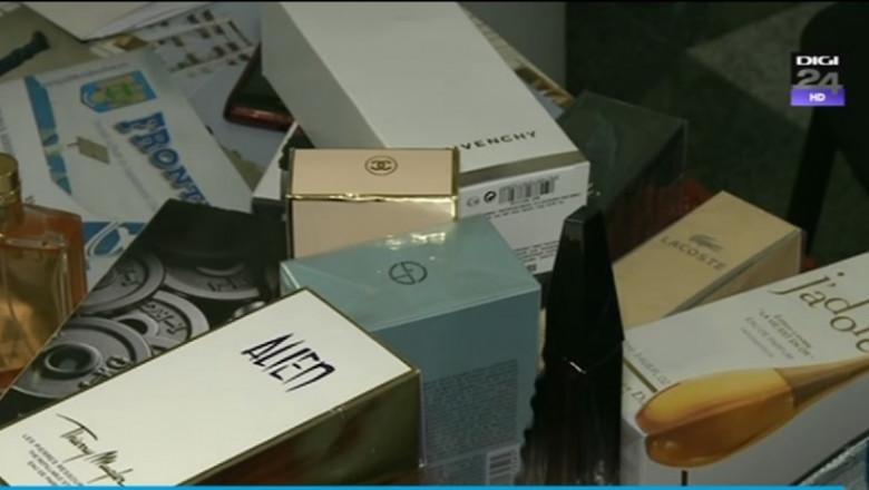 produse contrafacute