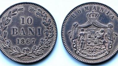 leu 1867