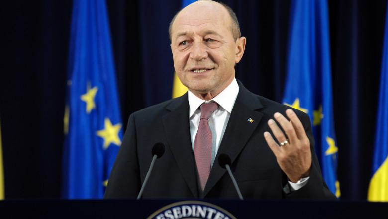 basescu noua tribuna 2 presidency.ro