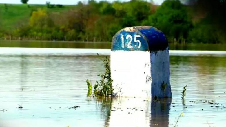 inundatii aprilie 2014