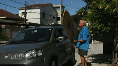 mos surf