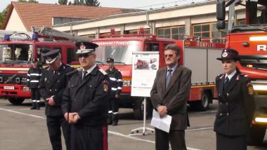 CP autospeciala pompieri 300414