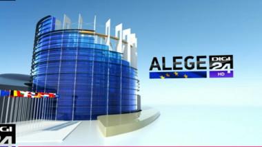 alege digi24