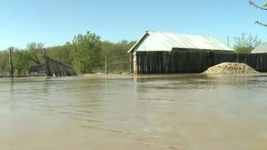 inundatii april