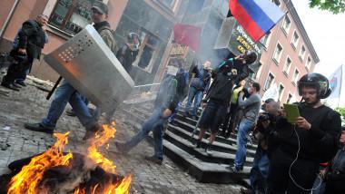ucraina violente mediafax-2