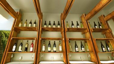 vinuri murfatlar