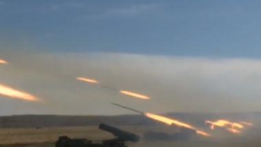 rusia rachete captura